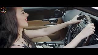 Bargaining || Full Video || Deep Virk & Simmi Kaur || Money Aujla || Latest Punjabi Songs || M R