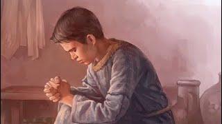 El Apócrifo Evangelio Árabe de la Infancia de Cristo - Los 52 Capítulos - 1 hora 47 minutos