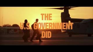 War Dogs - TV Spot 6