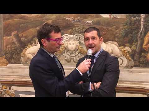 L'intervista di Alessandro Palumbo a Massimo Marciani