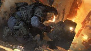 Rainbow Six Siege: Top 6 Closed Beta Kills of the Week