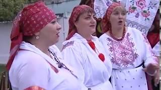 В Скородном прошёл II Межрегиональный фестиваль деревенской культуры