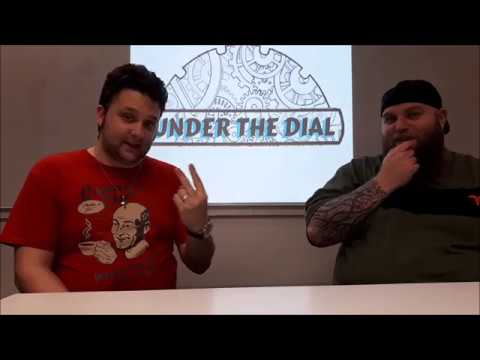 Under the Dial: Episode 4