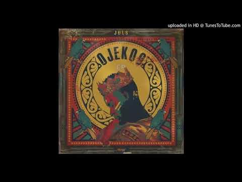 Juls - December ft. Culan Luke & Tay Iwar