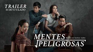 Bad Genius Trailer  | Subtitulos en Español