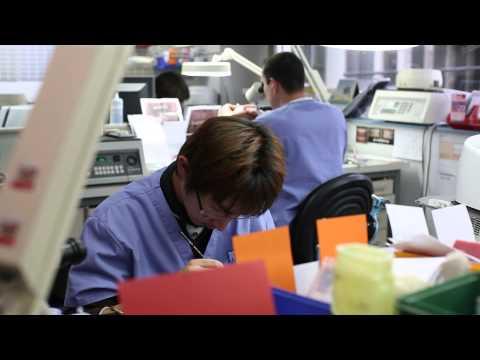 Bond Street Dental Malo Clinic; Purpose built facility