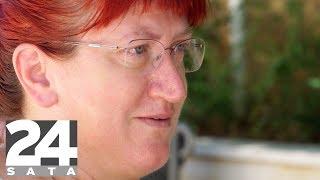 Gordana Ban: 'Tko zna, da sam muža sakrila, možda bi naš sin još bio živ...'I Nestali #31