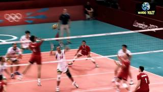 faith, hope & love (POL) - MUNDO VOLEY