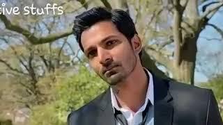 Missing status line 2018 by whatsapp status video hindi punjabi song