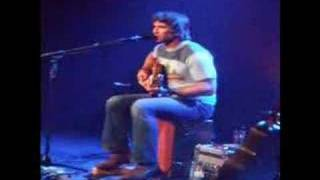 Pete Murray - George