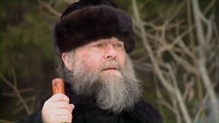 Трейлер фильма  Валаам Архипелаг монахов.