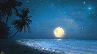 Deep Sleep Music, Insomnia, Calm Music, Meditation, Sleep Therapy with Delta Waves