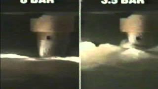 Video SXS Caldera