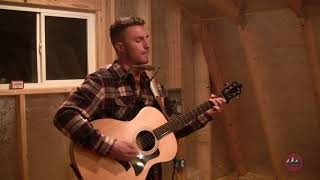 Good Lord Lorrie ( Turnpike Troubadours cover)