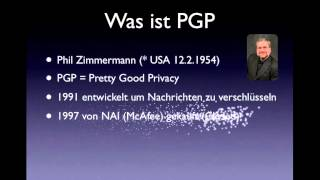 001.Was ist PGP? (OS X)