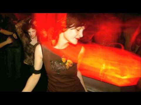 Matt Darey--Liberation(Original Mix)