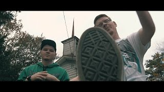 """DustmanMagic x K-Mussel - """"Come And See Me"""" (Official ) Resimi"""
