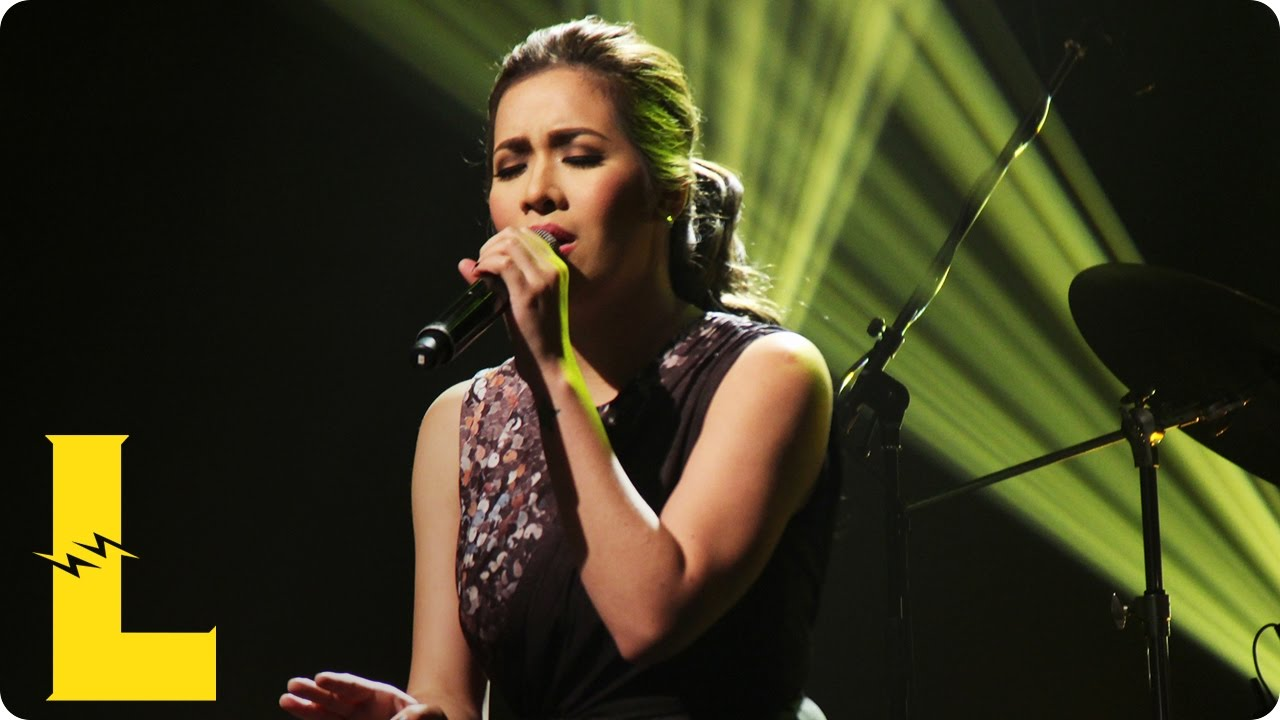 Hugot Songs: 15 OPM Hits For The Brokenhearted