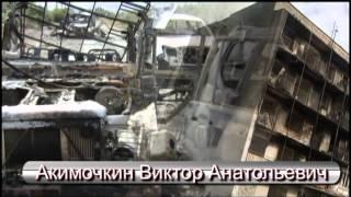 Приказано выжить и жить , Чечня документальный фильм. Часть 5