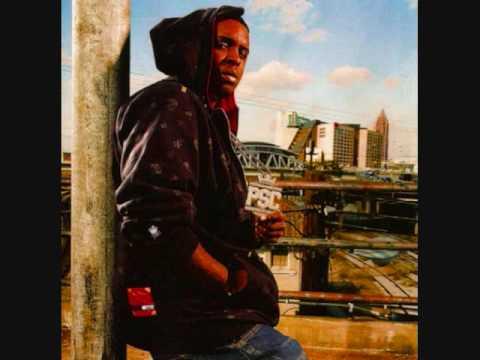 Big Kuntry Feat. Mike Jones & Young Dro - Ol Skool