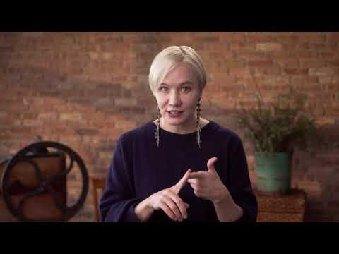 A powerful, nonpartisan solution to fix U.S. Politics | Katherine M. Gehl | TEDxMileHigh