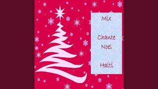 Chante nwel 1998 (Evens Jean Version)