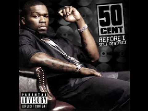 50 Cent -You Won't Belive What Tia Told Me (Rick Ross diss)