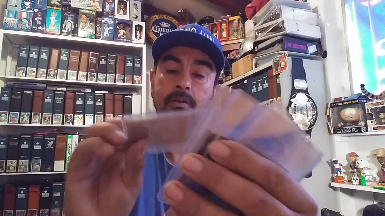 Talking About My Baseball Card Sets Vintage Baseball Cards And Sorting Organizing My Collection
