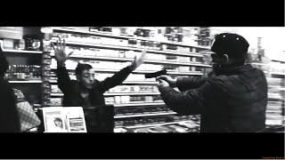 NSG ( Uzi) - Strijder [ clip ]