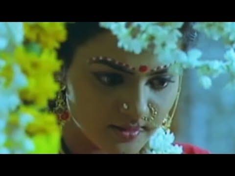 Vaaname Ellai - Part 5 | Madhoo saves Ramya Krishnan | K Balachander Movie