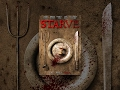 Starve - Full Movie Mp3
