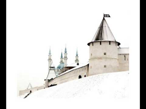 Kazan,Russia