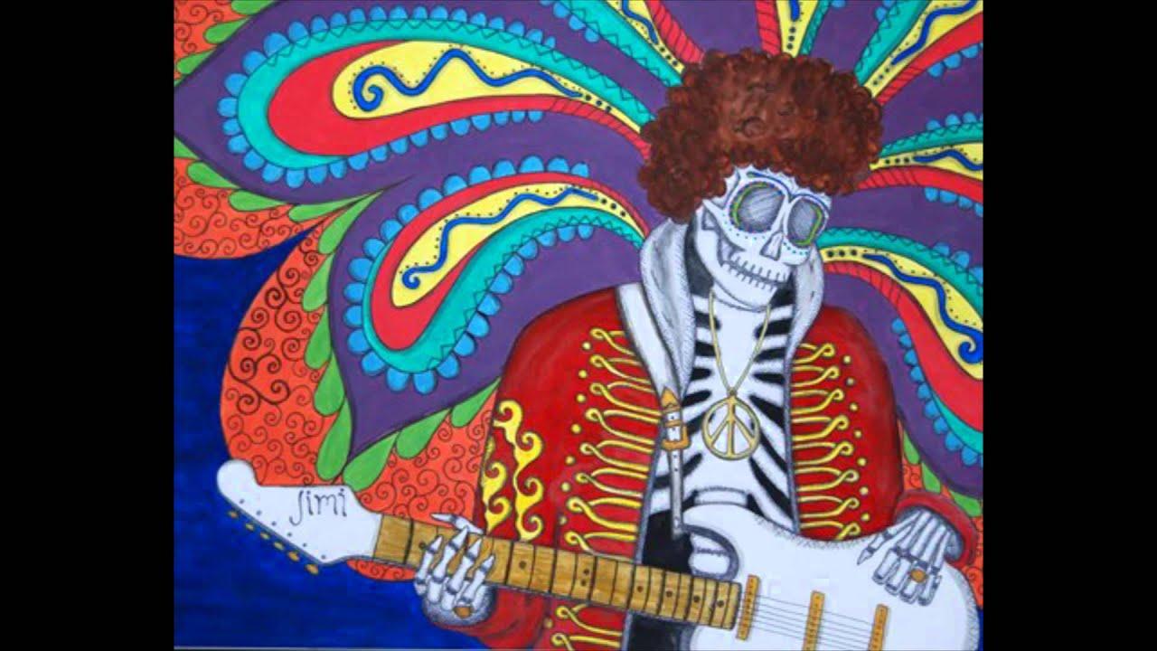 Elements Of Art Color Definition : Color art element pixshark images galleries