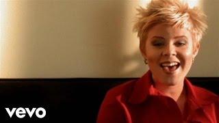 Смотреть клип Robyn - My Only Reason