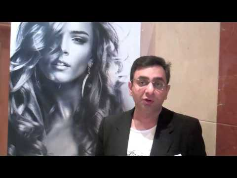 Mohsin & Saleh launches Europe's top hair brands in Dubai