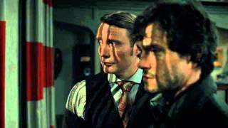 Hannibal: Why