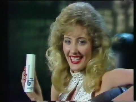 1988 Brisbane TV Commercials (BTQ-7)