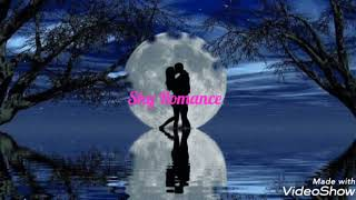 Lagu barat paling romantis bikin baper | Romantic Songs