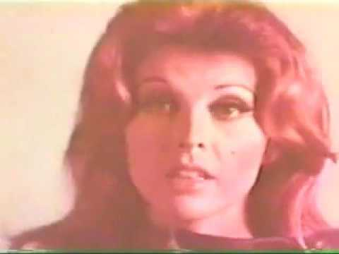 Tina Louise Bonded Gasoline