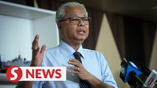 Covid-19: Kg Haji Baki in Kuching placed under enhanced MCO from Wednesday