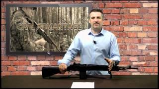 M14 Norinco M305b Review