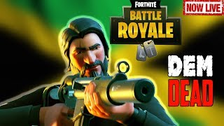 🔴Fortnite Battle Royale use Creator Code: GAMER_876