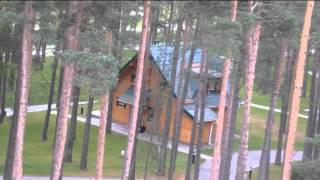 видео Санатории Белоруссии