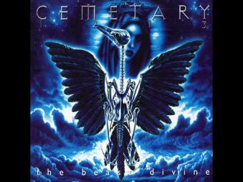 Cemetary 1213 - Silicon Karma ( It just can't stay the same)