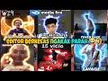 Editor Berkelas Jedak Jeduk Lucu Ngakak Keren Terbaru Part   Mp3 - Mp4 Download