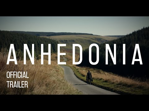 anhedonia-|-official-trailer