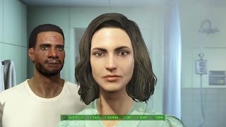 FALLOUT 4 | Official E3 2015 Full Gameplay Walkthrough (Commented by Todd Howard)| HD