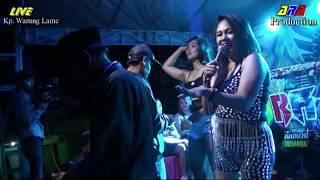 Download lagu ARA Entertainment Mawar Bodas Miss Yani Bening MP3