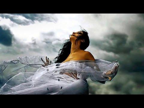 Andrea Bocelli - Liberta.