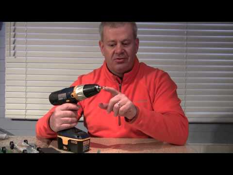 How to build a better Pinewood Derby Race Car